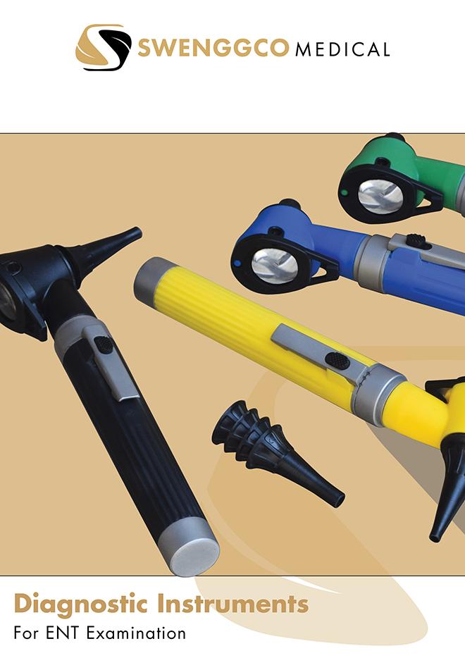 Diagnostics Instruments