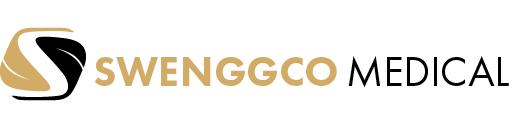 Swenggco Medical
